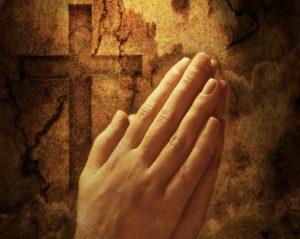 bai hoc ve su cau nguyen 300x239 - Bài Học Về Sự Cầu Nguyện