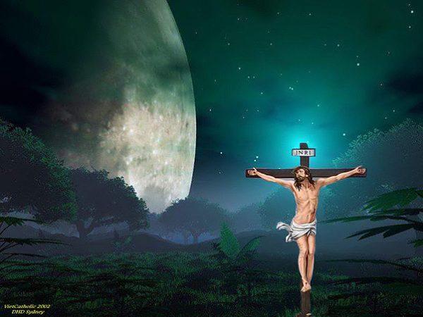 dau la nhung toi nghich dieu ran thu nam phai tranh 2 600x450 - Đâu là những tội nghịch điều răn thứ Năm phải tránh?
