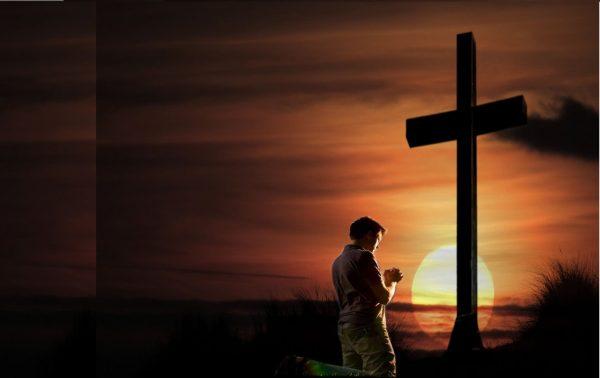 dau la nhung toi nghich dieu ran thu nam phai tranh 3 600x378 - Đâu là những tội nghịch điều răn thứ Năm phải tránh?