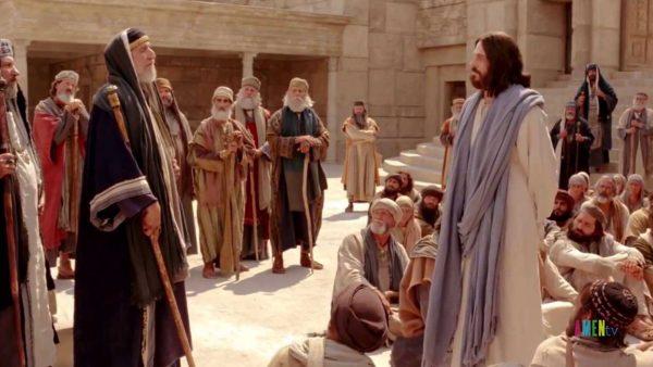 dau la nhung toi nghich dieu ran thu nam phai tranh 4 600x338 - Đâu là những tội nghịch điều răn thứ Năm phải tránh?