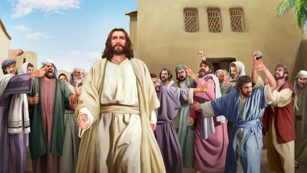 dau la nhung toi nghich dieu ran thu nam phai tranh 5 600x338 - Đâu là những tội nghịch điều răn thứ Năm phải tránh?