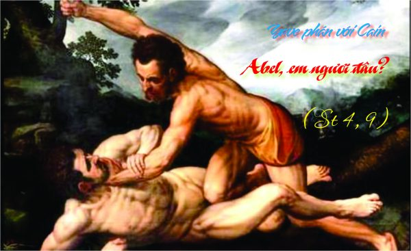 dau la nhung toi nghich dieu ran thu nam phai tranh 600x367 - Đâu là những tội nghịch điều răn thứ Năm phải tránh?