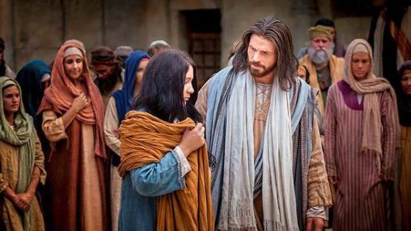 Ngoại Tình có được Thiên Chúa tha tội không 4