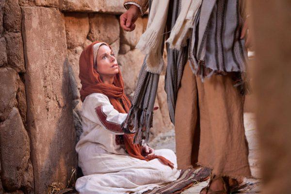 Ngoại Tình có được Thiên Chúa tha tội không 5