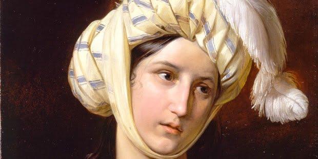 5 su that ve rebeca vo cua to phu isaac 1748 - 5 sự thật về Rêbêca, vợ của tổ phụ Isaác