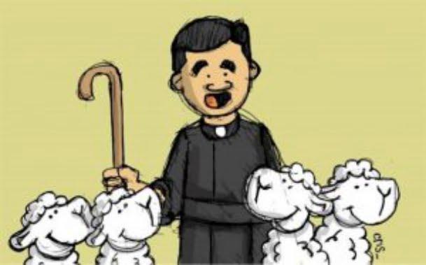 Bảy Trái Tim của một Linh mục.jpg