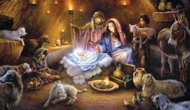 cac nuoc cam khong cho chua giesu hai dong sinh ra 1802 - Các nước cấm không cho Chúa Giêsu Hài Đồng sinh ra