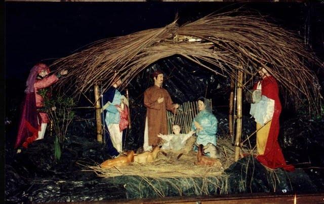 Chúa Giêsu sinh ra ngày nào? Có phải ngày 25 tháng 12 không? - Ảnh minh hoạ 5