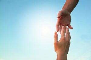 Con người – Tự nguyện Lệ thuộc