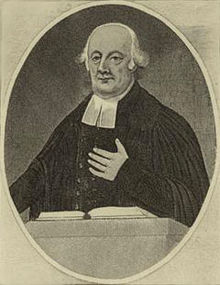 """dau la nguon goc co ao la ma cua cac linh muc 1845 2 - Đâu là nguồn gốc """"cổ áo la mã"""" của các linh mục?"""