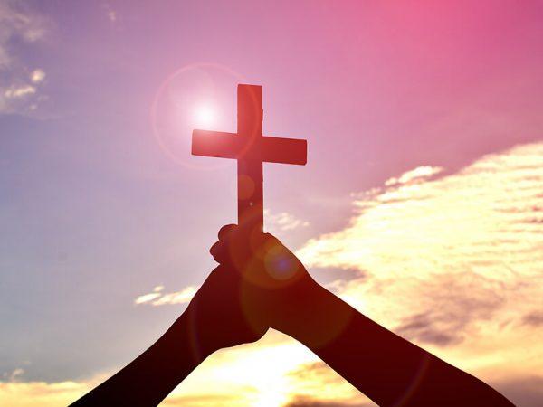 """10 cách rất đời thường có thể """"chứng minh"""" sự tồn tại của Thiên Chúa"""