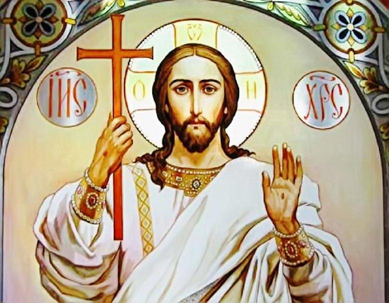 Kinh cầu phổ biến nhất trong Giáo Hội Công Giáo là kinh nào? - Ảnh minh hoạ 2