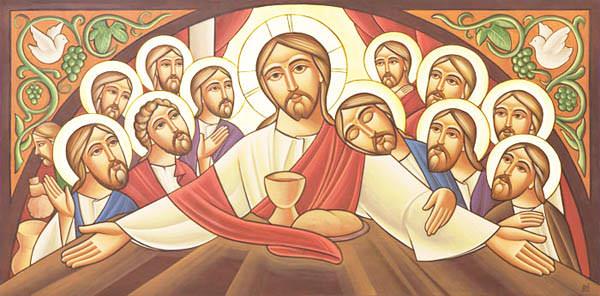 Kinh cầu phổ biến nhất trong Giáo Hội Công Giáo là kinh nào? - Ảnh minh hoạ 3