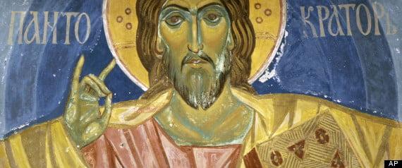 Lược sử Giáo Hội qua sáu biểu tượng.jpg