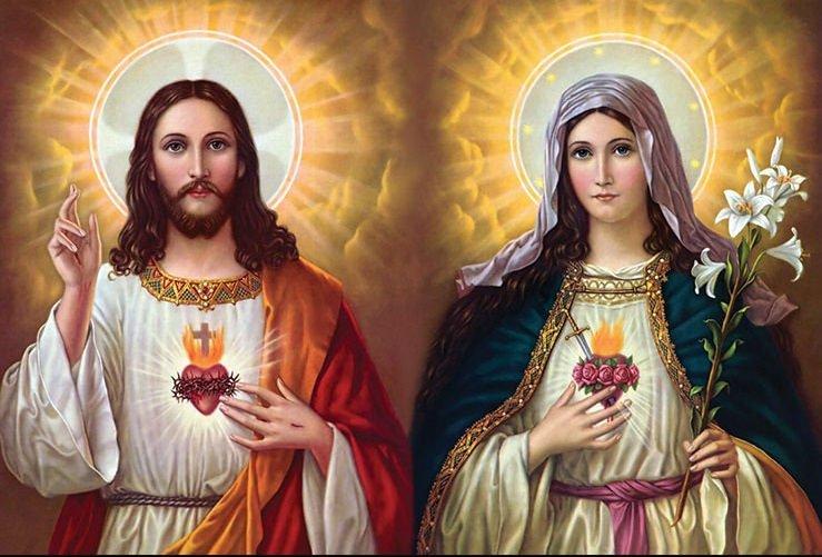 nhung khac biet giua cong giao tin lanh va chinh thong giao 1827 1 - Những khác biệt giữa Công Giáo, Tin Lành và Chính Thống Giáo