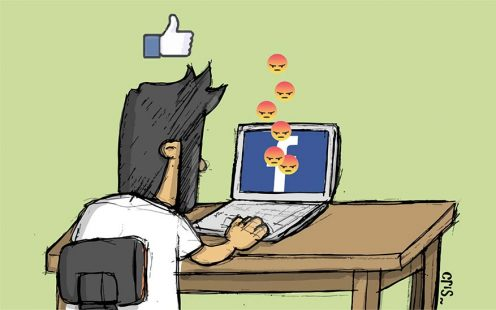 online 02 - 7 gợi ý dành cho người Công Giáo khi online