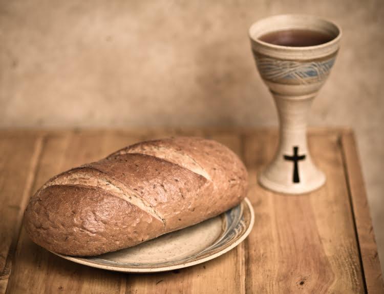 Phạm Tội Nào Thì Không Được Rước Lễ? - Ảnh minh hoạ 2