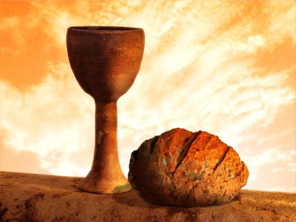Phạm Tội Nào Thì Không Được Rước Lễ?