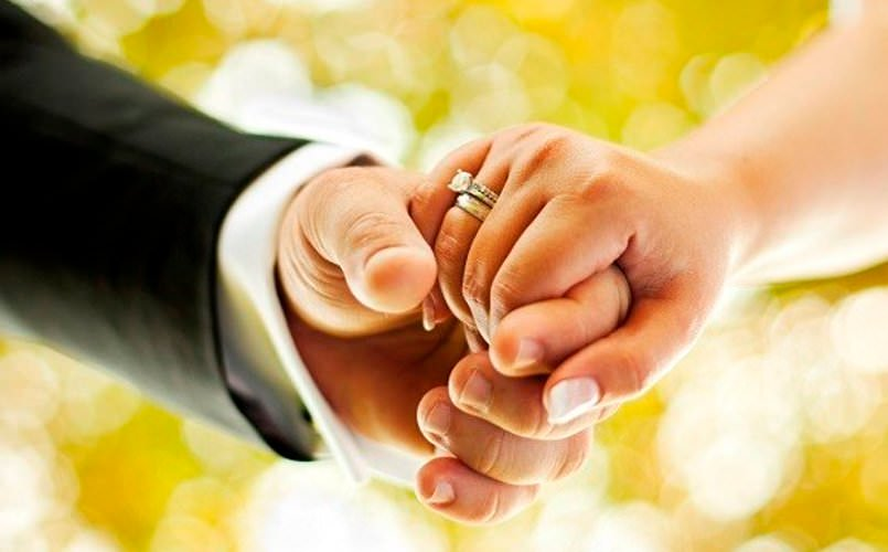 quan he truoc hon nhan co phai la toi trong khong 1751 - Quan hệ trước hôn nhân có phải là tội trọng không?