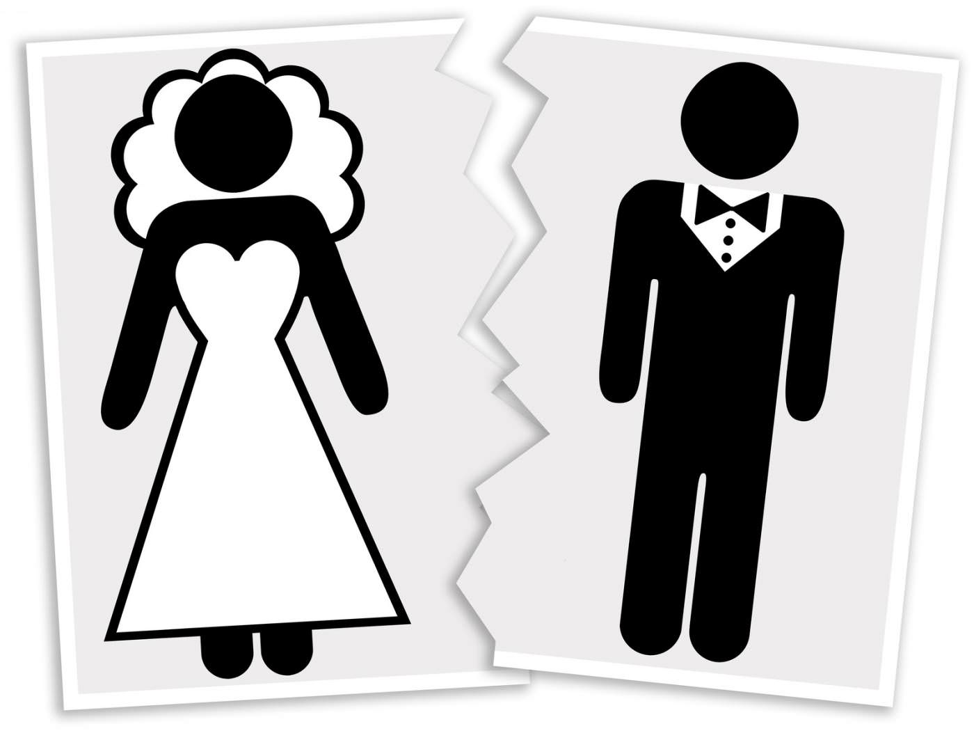 tan man chuyen ly di ly di khong phai la mot toi trong 1777 - Tản mạn chuyện ly dị: Ly dị không phải là một tội trọng