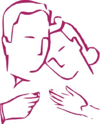 vo - Đàn ông mong đợi gì ở người vợ?