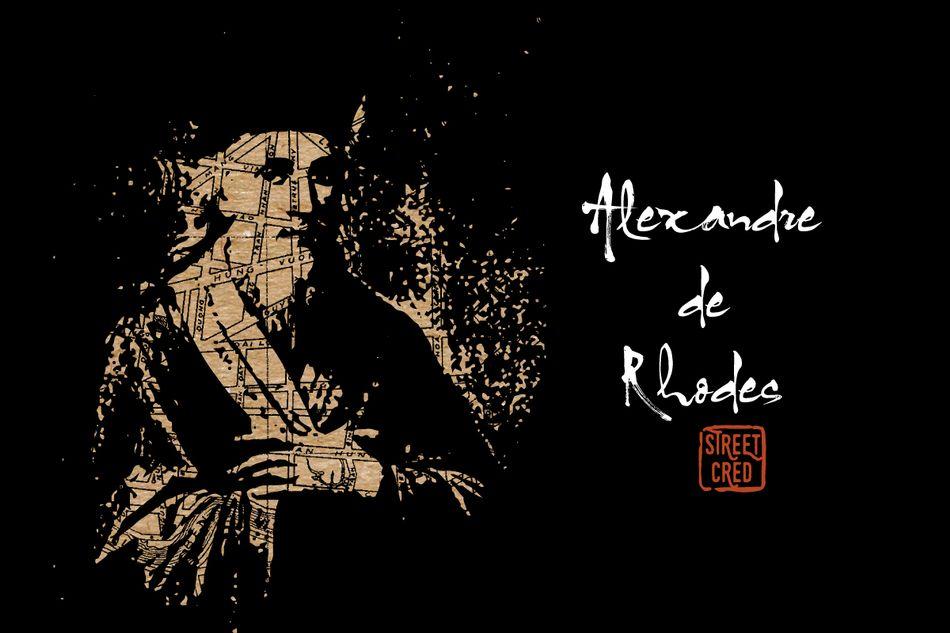 Alexandre-de-Rhodes.jpg