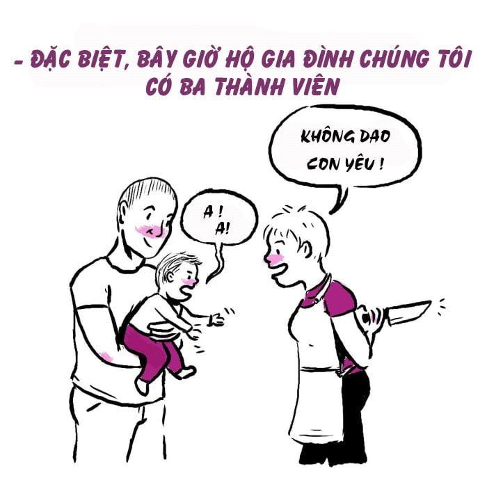 cung nhau nau an la mot yeu to hanh phuc gia dinh 1920 9 - Cùng nhau nấu ăn là một yếu tố hạnh phúc gia đình