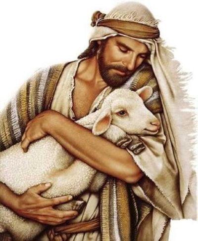 duc ki to va thanh vinh - Đức Ki-tô và Thánh Vịnh