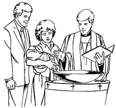 linh muc trong tuong quan voi giao xu va giao phan - Linh mục trong Tương Quan với Giáo xứ và Giáo phận
