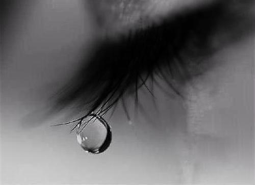 t1 0 - Giọt nước mắt ai?