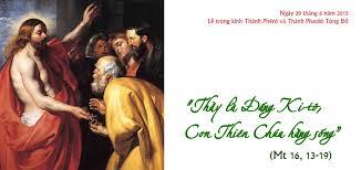 tai xuong 2 - Người tôi tớ khổ đau là Con Thiên Chúa trong giáo huấn của Thánh Kinh Tân Ước