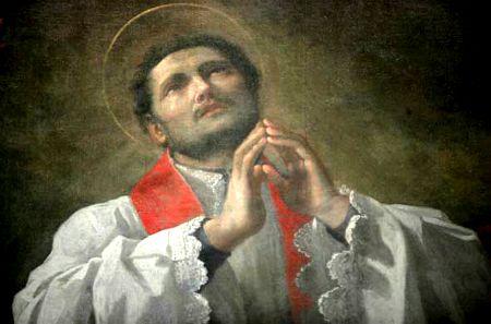 Ơn gọi thừa sai thánh hiến: Huyền nhiệm một tình yêu