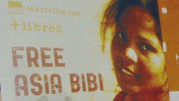 toa an toi cao pakistan hoan phan quyet ve vu kien asia bibi 600x338 - Tòa án tối cao Pakistan hoãn phán quyết về vụ kiện Asia Bibi
