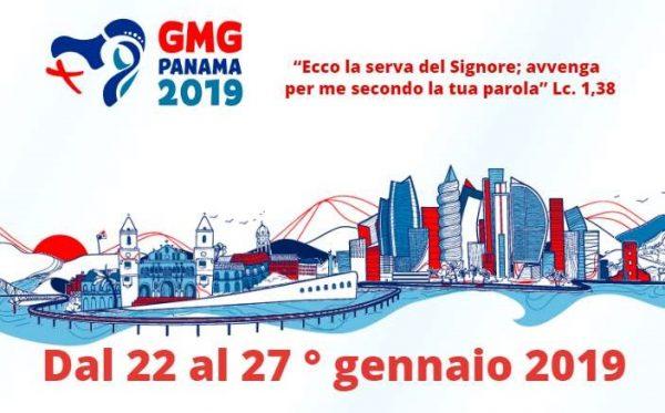 Công bố chương trình viếng thăm của ĐGH tại Panama