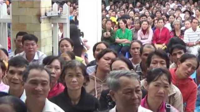 cha long a9 zpsq2hikmvh - Giải mã về ẩn số cha Giuse Trần Đình Long