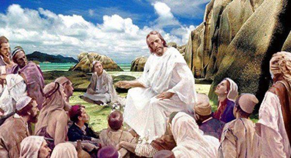 Lời chúa hàng ngày - Ngày 25 tháng 08:Thứ năm tuần 21 Thường Niên