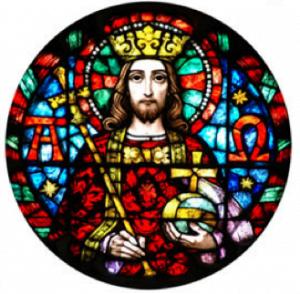 Có được phép bỏ đạo Công Giáo để gia nhập một giáo phái Tin Lành nào không?
