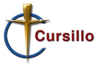 cursillo emblem - Tóm lược: Lịch sử, đặc sủng, tâm tưởng, linh đạo, mục đích, sách lược, phương pháp của phong trào Cursillo