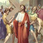 dtg 02 150x150 - Hình 14 Đàng Thánh Giá