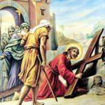 dtg 03 150x150 - Hình 14 Đàng Thánh Giá