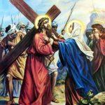 dtg 04 150x150 - Hình 14 Đàng Thánh Giá