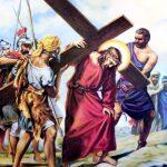 dtg 05 150x150 - Hình 14 Đàng Thánh Giá