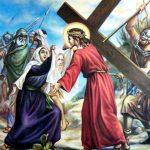 dtg 06 150x150 - Hình 14 Đàng Thánh Giá