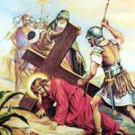 dtg 07 150x150 - Hình 14 Đàng Thánh Giá