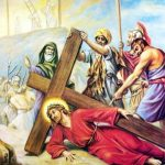 dtg 09 150x150 - Hình 14 Đàng Thánh Giá