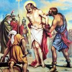 dtg 10 150x150 - Hình 14 Đàng Thánh Giá