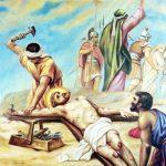 dtg 11 150x150 - Hình 14 Đàng Thánh Giá