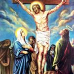dtg 12 150x150 - Hình 14 Đàng Thánh Giá