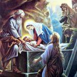 dtg 14 150x150 - Hình 14 Đàng Thánh Giá