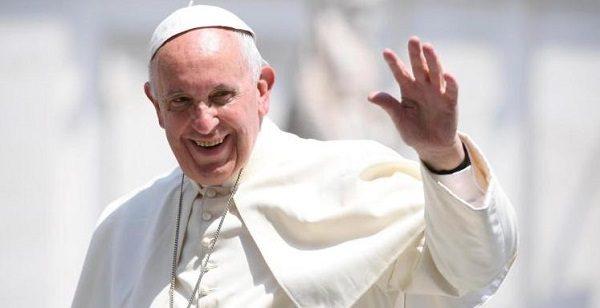 duc thanh cha se tong du maroc vao dau nam 2019 600x308 - Đức Thánh Cha sẽ tông du Marốc vào đầu năm 2019